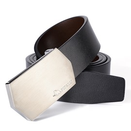 Ericdress Creative Men's Belt for Any Occasions