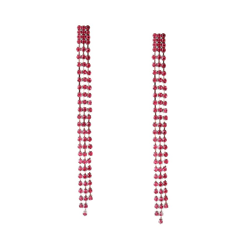 Ericdress Fashionable Bead & Alloy Jewelry Set for Women