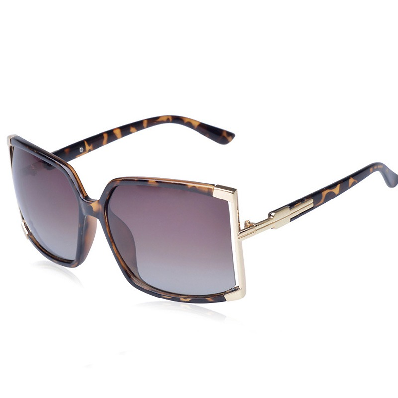 Ericdress Hot High-End Women's Sunglass