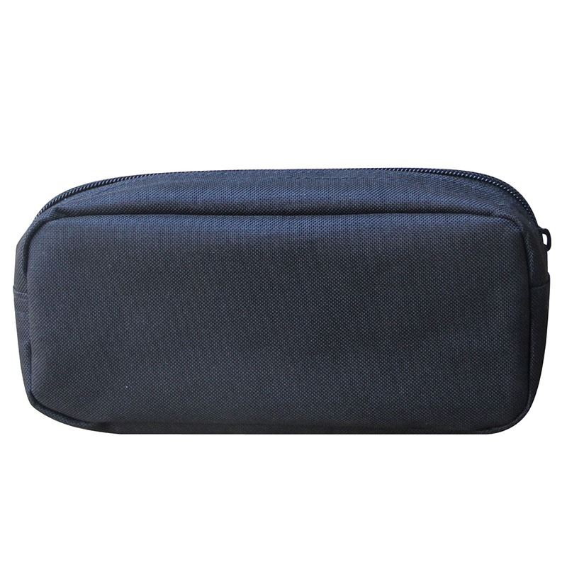 Ericdress Multi-function Women Cosmetic Bag