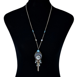 Ericdress Pendant Necklace for Any Occasions