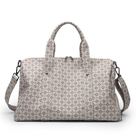 Ericdress Simple Printing Travelling Handbag