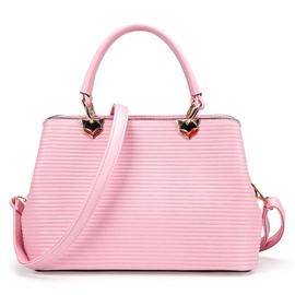 Ericdress Simple Large Capacity Women Handbag