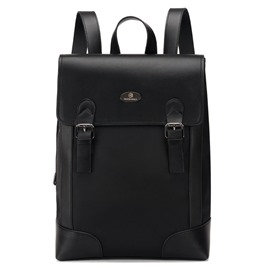 Ericdress Korean Style Oxford Men'sBackpack