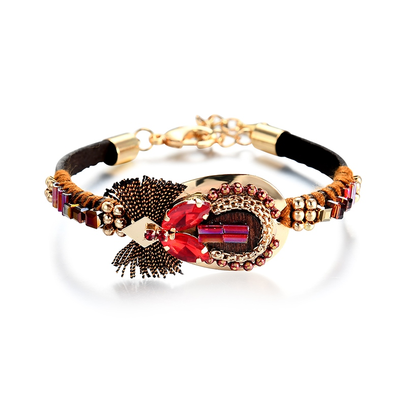 Ericdress Creative Women's Bracelet