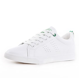 Ericdress Color Block Platform Women's Sneakers