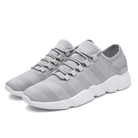 Ericdress Casual Low-Cut Plain Men's Athletic Shoes