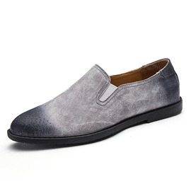 Ericdress New Style Slip-On Men's Casual Shoes