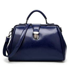 Ericdress Occident Style Vintage Women Handbag
