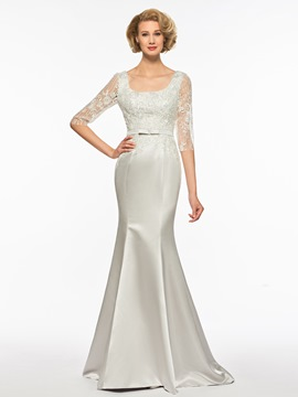 Elegant Mother Of The Bride Dresses For Sale Online