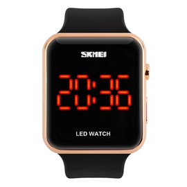 Ericdress Stylish Electronic Smart Watch