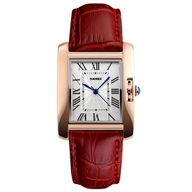 Ericdress All Match Watch for Women