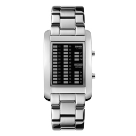 Ericdress High End Men's LED Watch