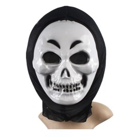 Ericdress Halloween Party Terrorist Masks