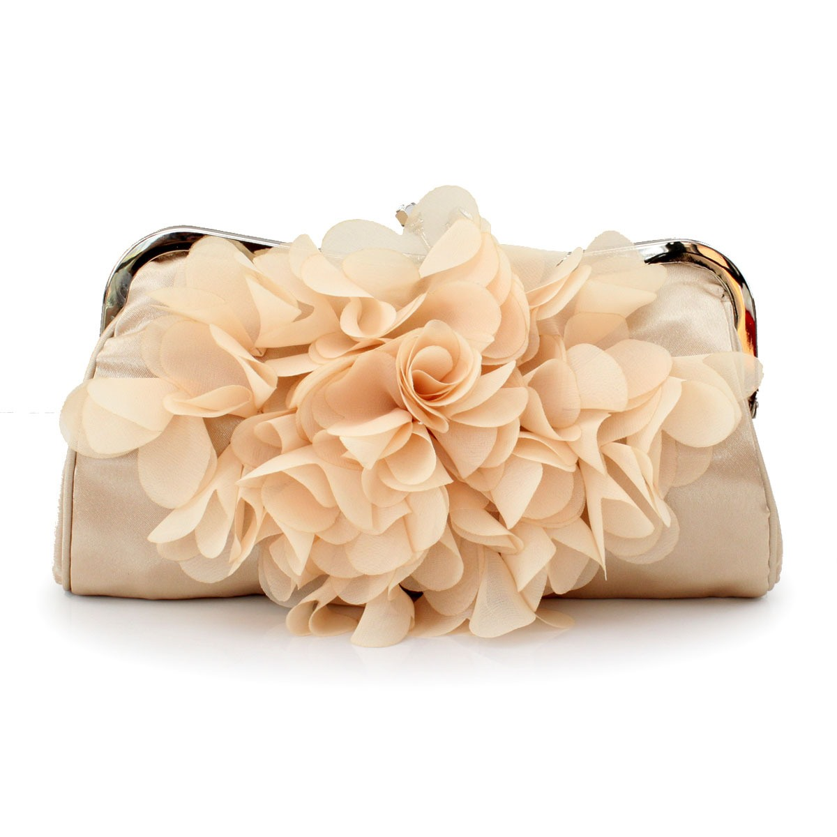 Evening Clutches HandBags