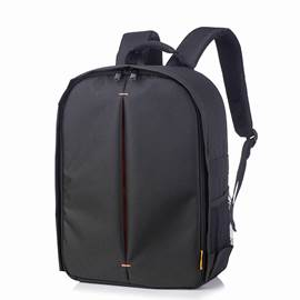 Ericdress Nylon Plain Backpacks