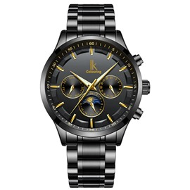 Ericdress JYY High End Fully Automatic Mechanical Watch for Men