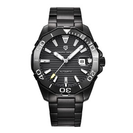 Ericdress Personal Leixure Quartz Movement Men's Watch