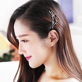 Ericdress European Style Fabulous Alloy Hair Accessories