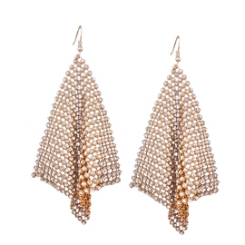 Ericdress High Quality Blingling Women's Earring