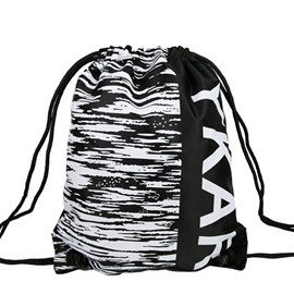 Ericdress Waterproof Sports Storage Backpack