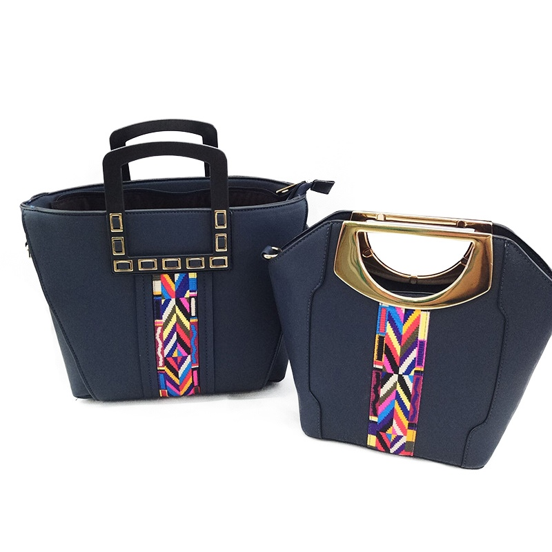 Ericdress Ethnic Style Pattern Women Handbag