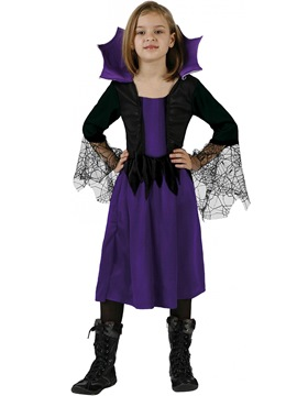 ericdress halloween queen cospaly costume costume
