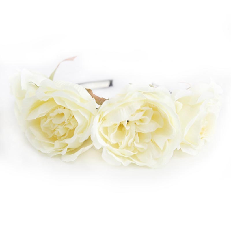 Ericdress Splendid Women's Flower Hair Accessories