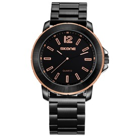 Ericdress JYY Men's Imported Quartz Watch