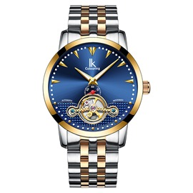 Ericdress High-End Full-Automatic Mechanical Watch for Men