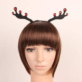 Ericdress Christmas Party Women's Hair Accessories