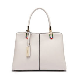 Ericdress Well-Match Huge Space Women Handbag