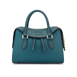 Ericdress Well-Match High Capacity Women Handbag