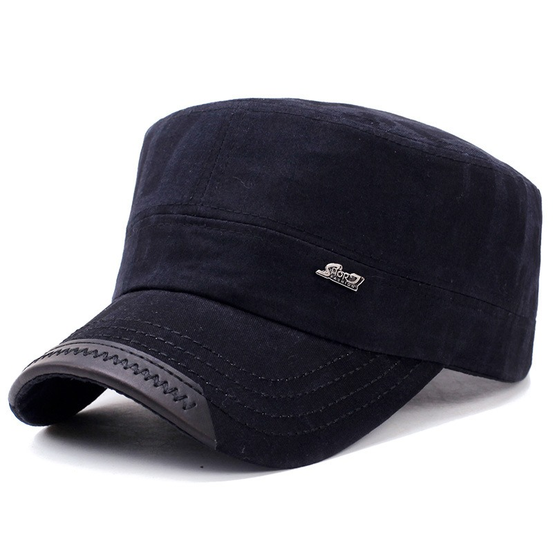 Ericdress All Match Fashionable Hat for Men