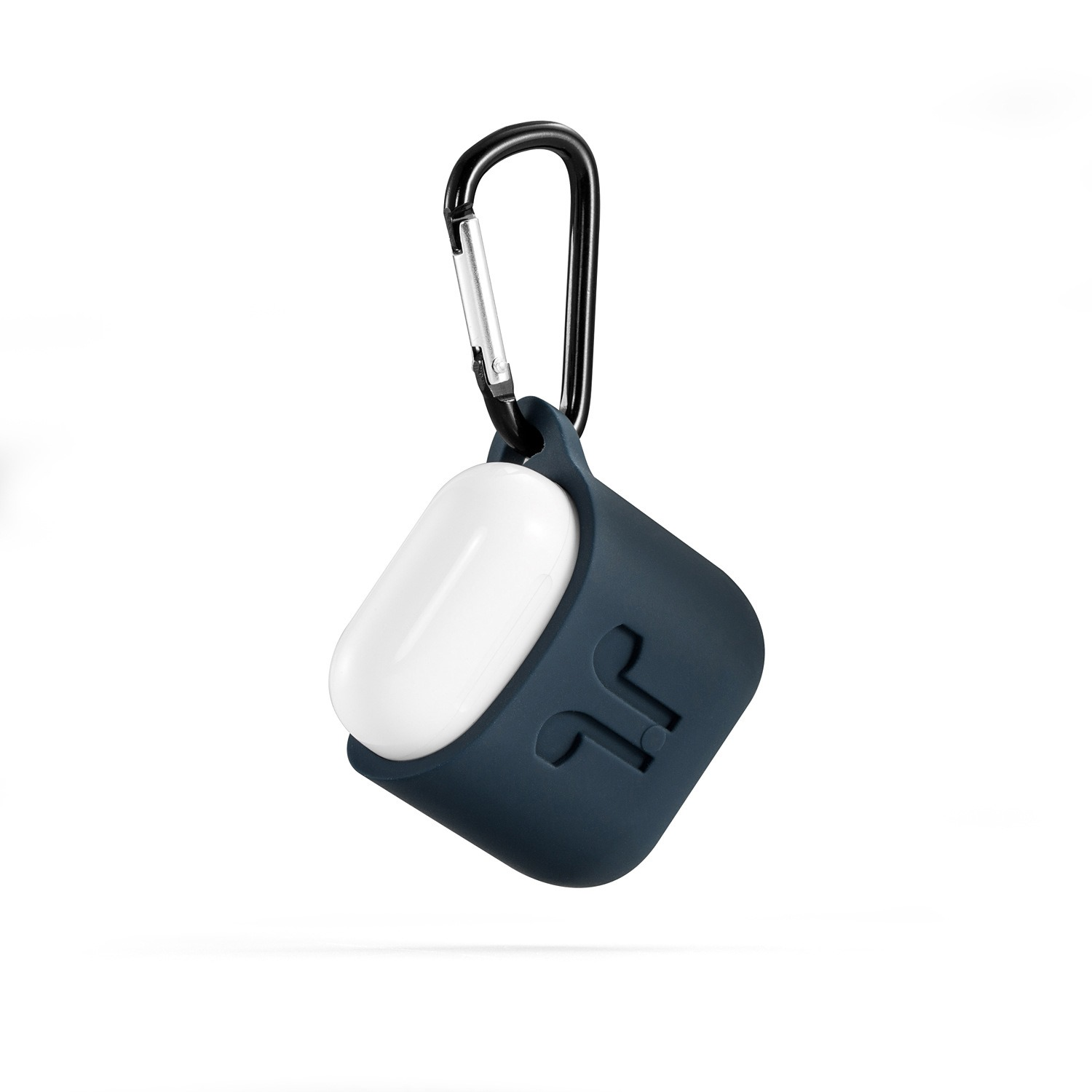 Ericdress Soft Protect Airpods Case