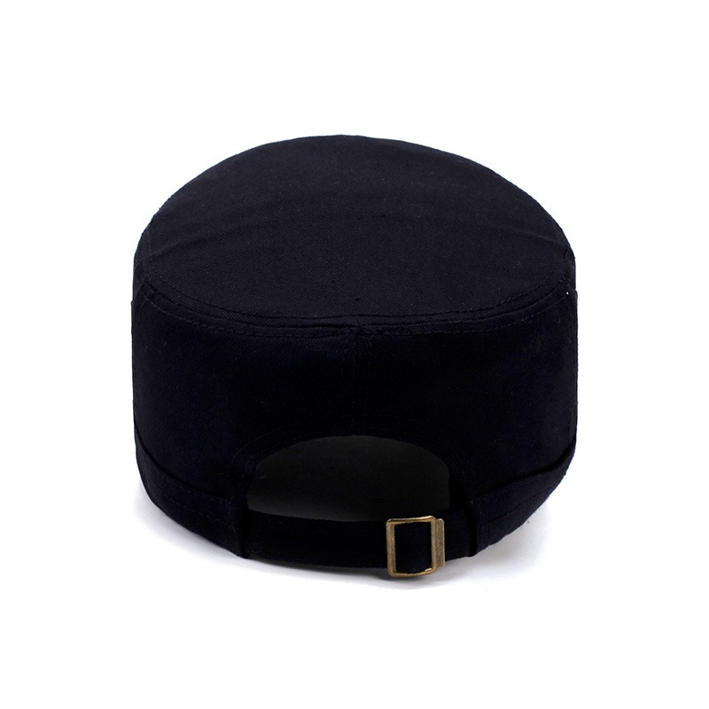 Ericdress Autumn&Winter Hat for Men