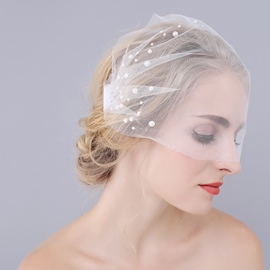 Ericdress High-End Hair Accessories for Women