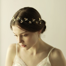 Ericdress High Quality Wedding Hair Accessories