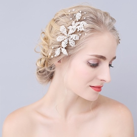 Ericdress Exquisite Hair Accessories for Wedding
