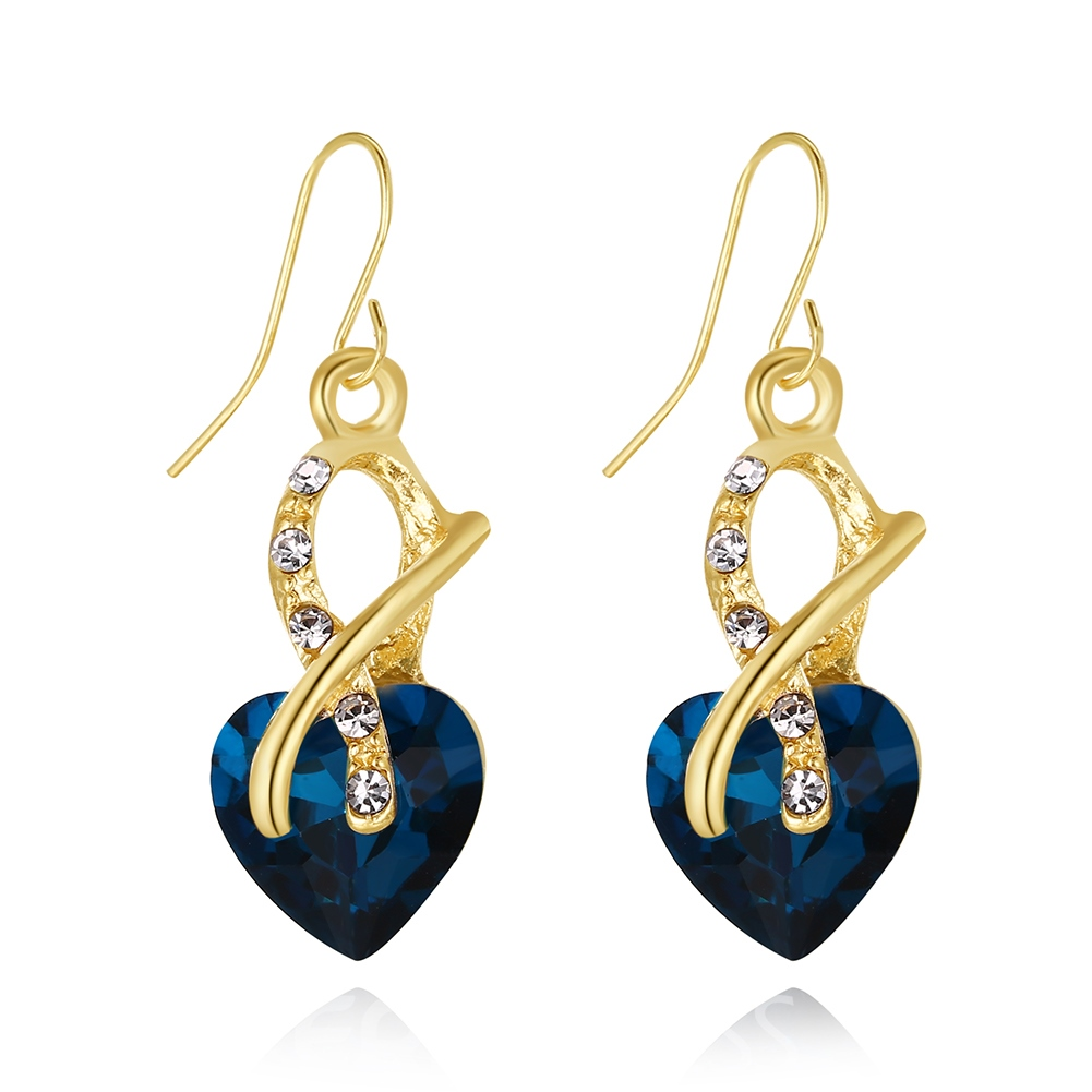Ericdress All Match Jewelry Set for Women Party Accessories