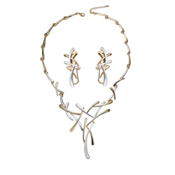 Ericdress Party Accessories Womens Jewelry Set