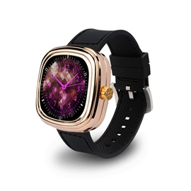Ericdress New Style Multifunctional Smart Watch