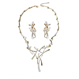 Ericdress Party Accessories Women's Jewelry Set