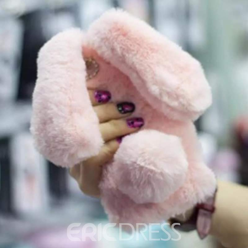 Ericdrss Rabbit Cutie Phone Shell