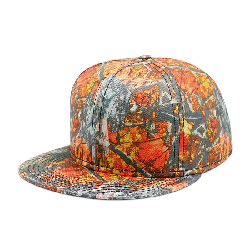 Ericdress Hip Pop Style Men's Hat