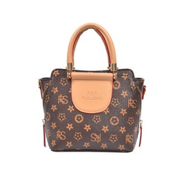 Ericdress Casual Prints Women Handbag