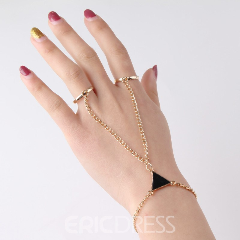 Ericdress Graceful Women's Accessories Bracelet for Women