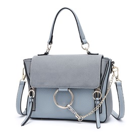 Ericdress Well Match Exquisite Decoration Women Handbag