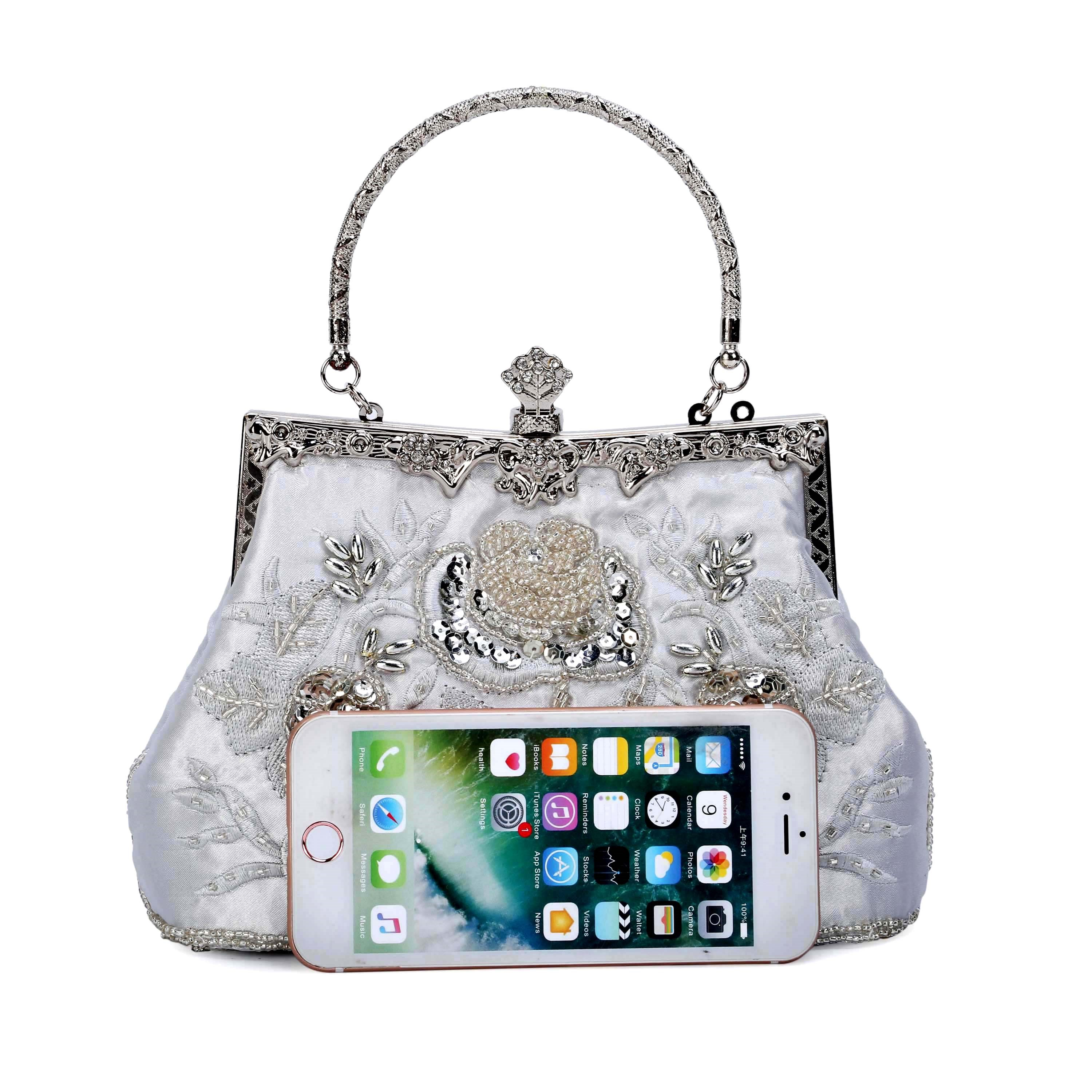 Ericdress Party Clutches & Evening Bags