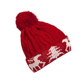 Ericdress Hot Christmas Element Women's Hat